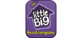 Little Big Food Company